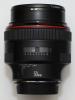 Canon EF  50mm  f/ 1.0 L USM