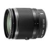Nikon 1 Nikkor 10-100mm f/ 4-5.6 VR
