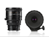 Leica TS-APO-Elmar-S 120mm f/ 5.6 Asph