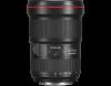 Canon EF 16-35mm f/ 2.8 L III USM
