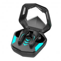 Gaming Earbuds Bluetooth 65ms Low Latency Wireless Bluetooth Headset