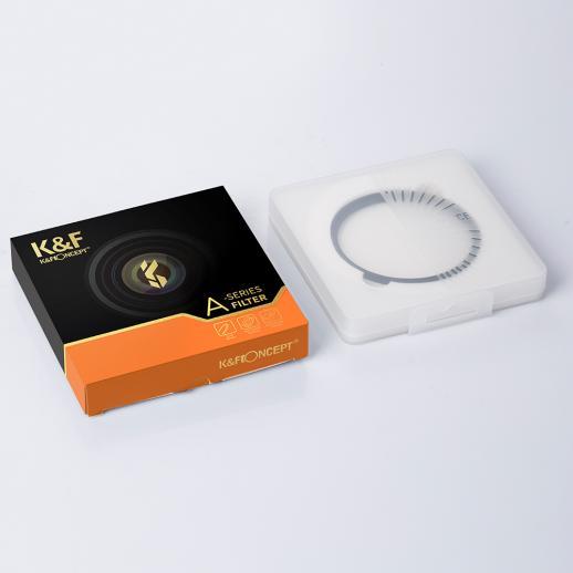 49mm Slim MC UV Filter