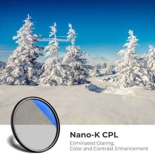 High Grade Multi-Coated /& Threaded Filter Set for Pentax K-30 67mm UV1a, CPL, FLD