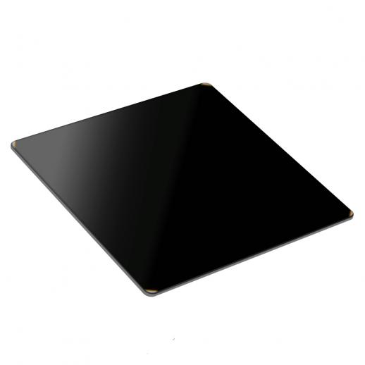 100x100mm ND1000 10 f-stop Square Filter Multi Coated