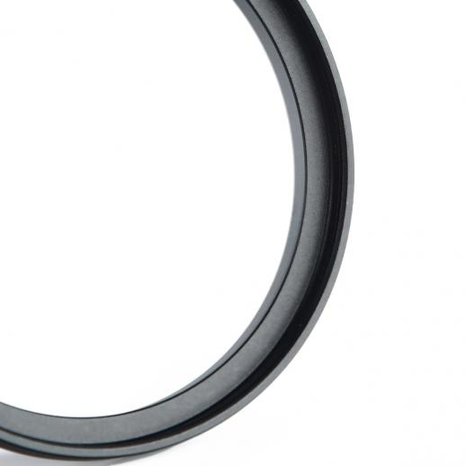 58mm a 62mm Step Up Ring