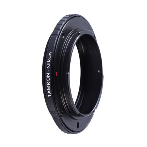 K&F M23201 Tamron Adaptall 2 Lenses to Nikon F Lens Mount Adapter