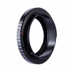 K&F M23131 Tamron Adaptall 2 Lenses to Canon EF Lens Mount Adapter