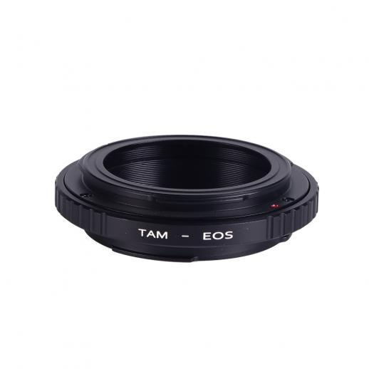 Tamron Adaptall 2 Lenses to Canon EOS Mount Camera Adapter