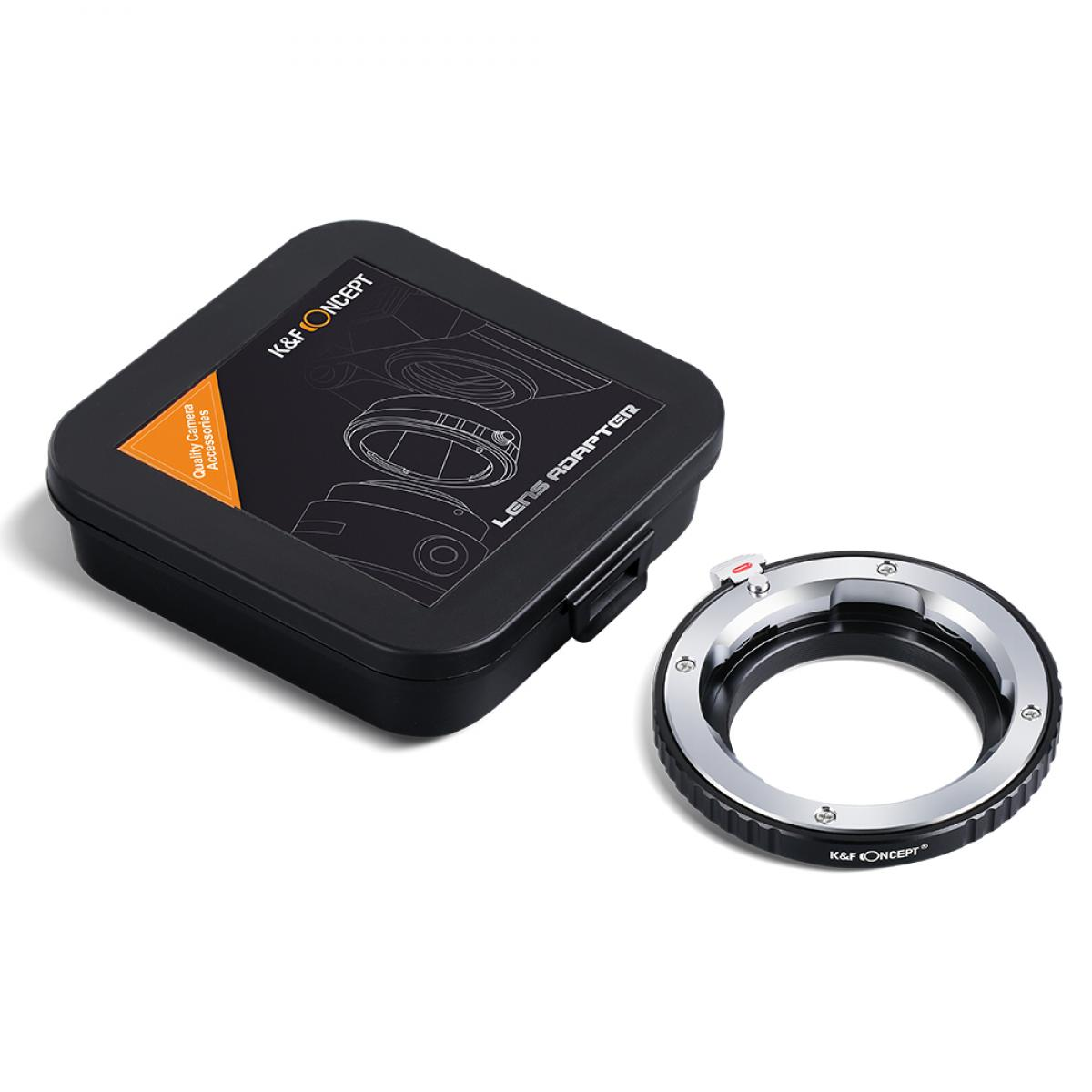 Photo Plus C Mount Lens Adapter for Olympus OM-D E-M5 Pen E-P5 E-P3 E-P2 E-P1 E-PM2 E-PM1 E-PL6 E-PL5 E-PL3 E-PL2 E-PL1s E-PL1