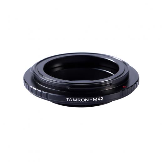 K&F M23241 Tamron Adaptall II  Lenses to M42 Lens Mount Adapter