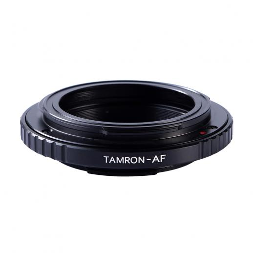 K&F M23281 Tamron Adaptall II  Lenses to Sony A Lens Mount Adapter