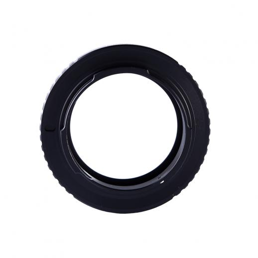 Tamron Adaptall II  Lenses to Sony A Mount Camera Adapter