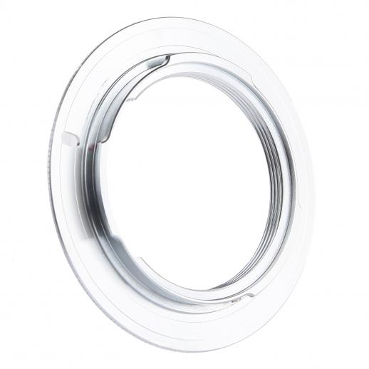 M42 Lenses to Sony A Mount Camera Adapter