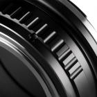 M42 Lenses to Canon EOS R Mount Camera Adapter