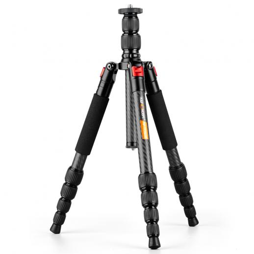 TC2235 Explorer Series Carbon Tripod