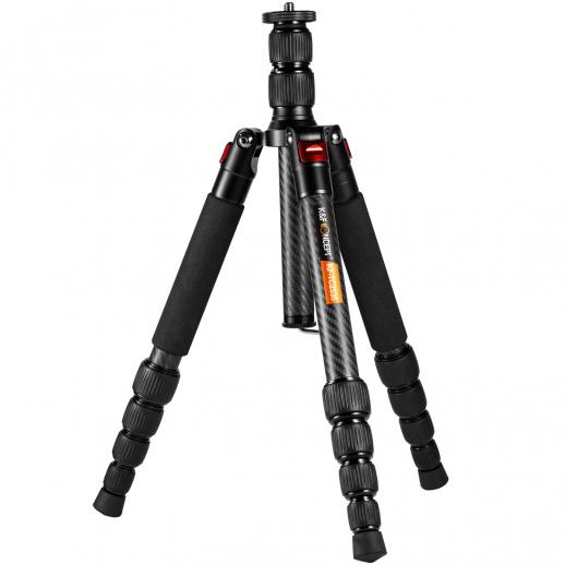 TC2535 Explorer Series Carbon Tripod
