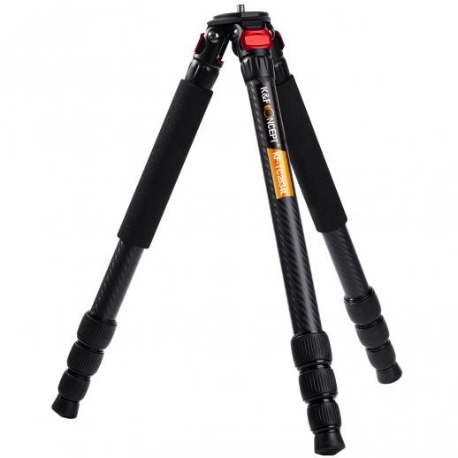 TC2834L Explorer Series Carbon Tripod