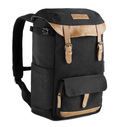 DSLR Camera Backpack for Travel Outdoor Photography 44*27.5*11cm