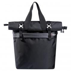Large Shoulder Messenger Bag for DSLR Camera Photography 40*13*58 cm