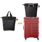 Large Shoulder Messenger Bag for DSLR Camera Photography 40*13*58 cm