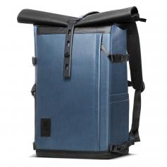 K&F  Camera Backpack Water proof, 15.6 inches Laptop Compartmen, High capacity, for SLR/DSLR Camera