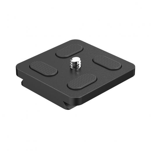 Tripod Quick Release Mounting Plate for TC2834 TC2534T
