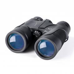 10 x 42 HD Binoculars BAK4 for Watching Birding Hunting