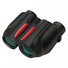 K&F MT1225 12*25 Compact Binoculars for Adults Kids,High Power Easy Focus  for Bird Watching,Outdoor Hunting,Travel,Sightseeing