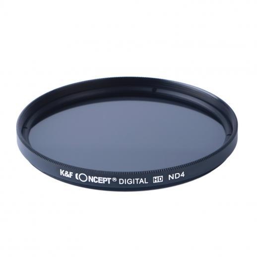 67mm Filter Set (UV, CPL, ND4)